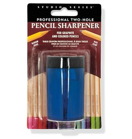 Peter Pauper Pencil Sharpener