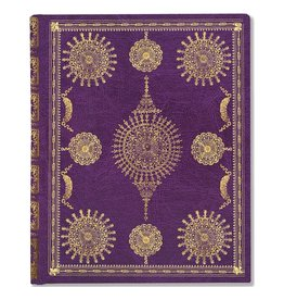 Peter Pauper Versailles Oversized Journal