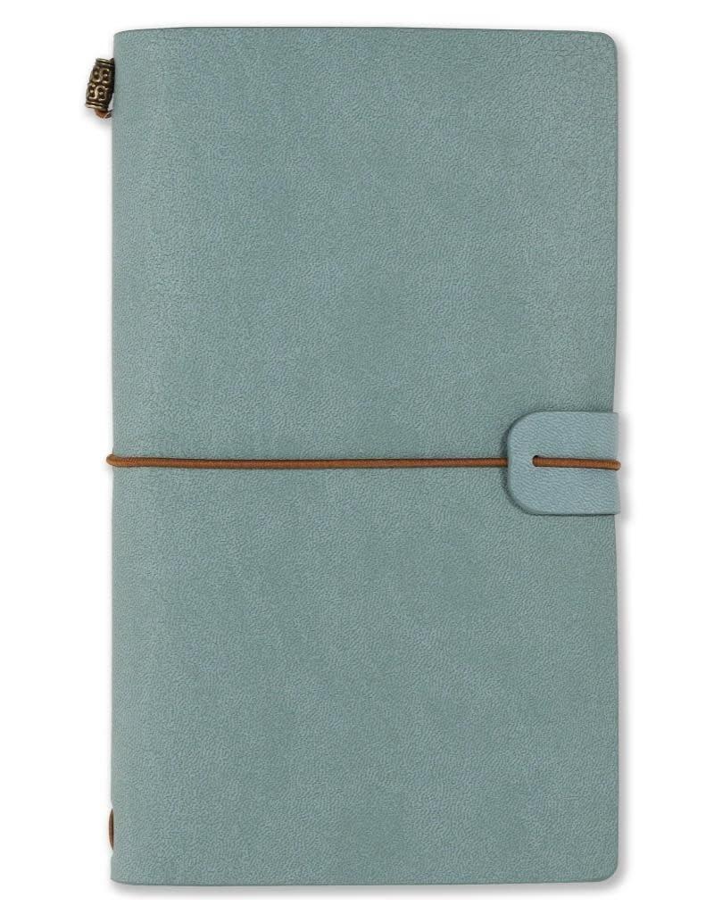 Peter Pauper Voyager Journal