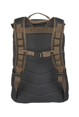 Kelty Ardent Backpack