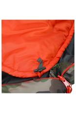 Kelty 20 Degree Tru.Comfort Boys Sleeping Bag