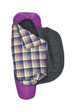 Kelty 20 Degree Tru.Comfort Girls Sleeping Bag
