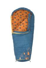 Kelty 30 Degree Big Dipper Kid's Sleeping Bag