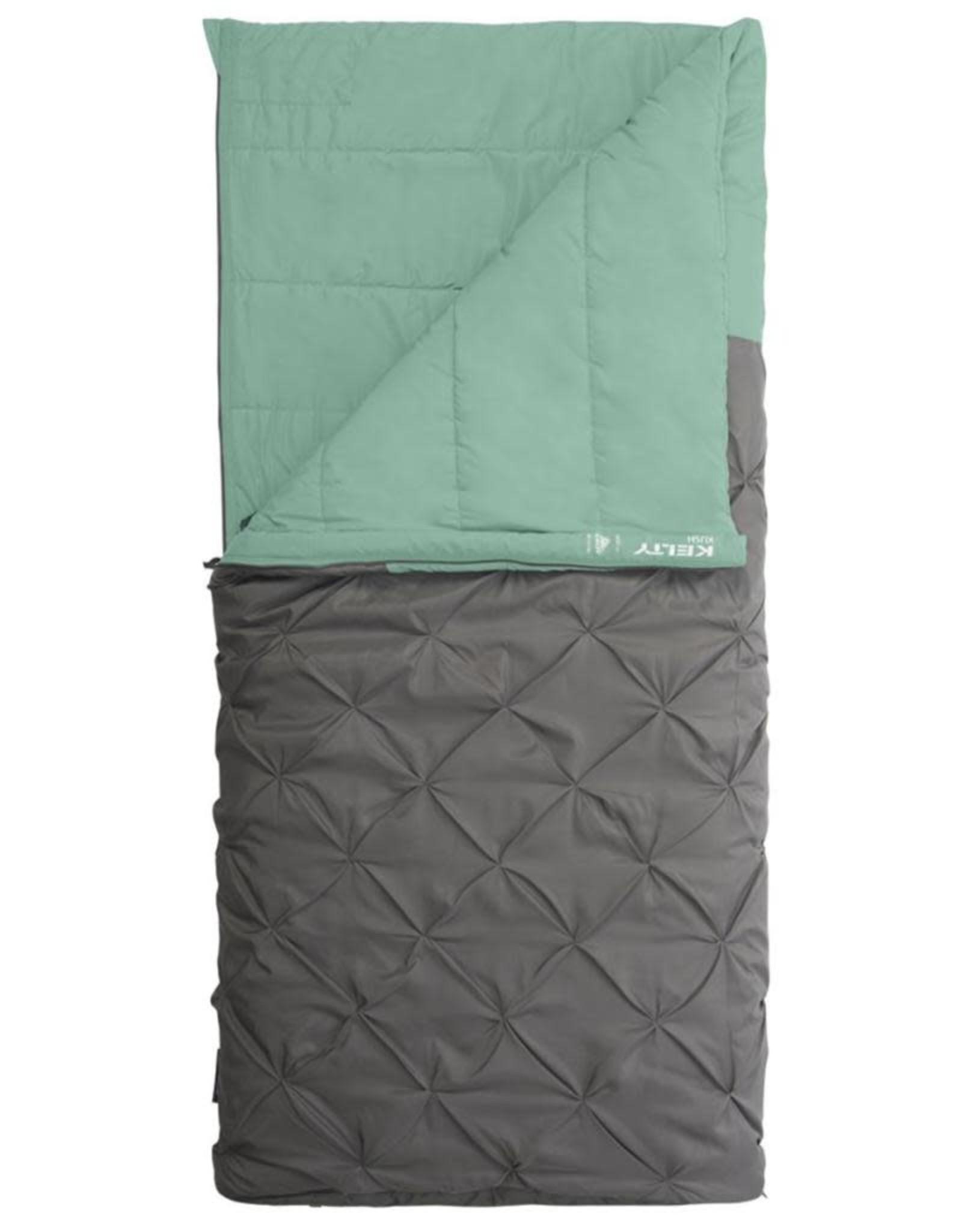 Kelty 30 Degree Kush Sleeping Bag Set
