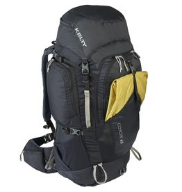 Kelty Coyote 65L Pack