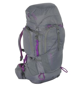 Kelty Women's Coyote 60L Pack