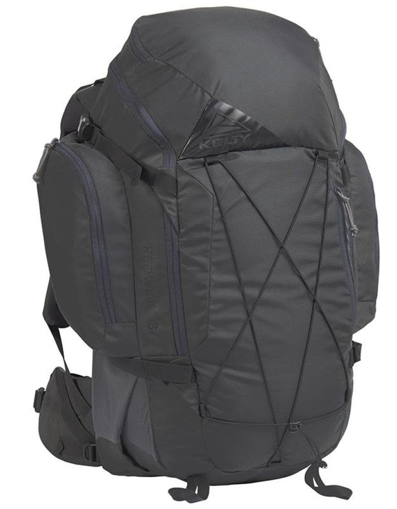 Kelty Redwing 36L Pack