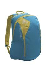 Kelty Geode 22L Daypack