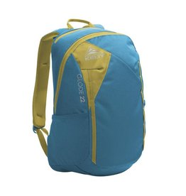 Kelty Geode 22L Daypack