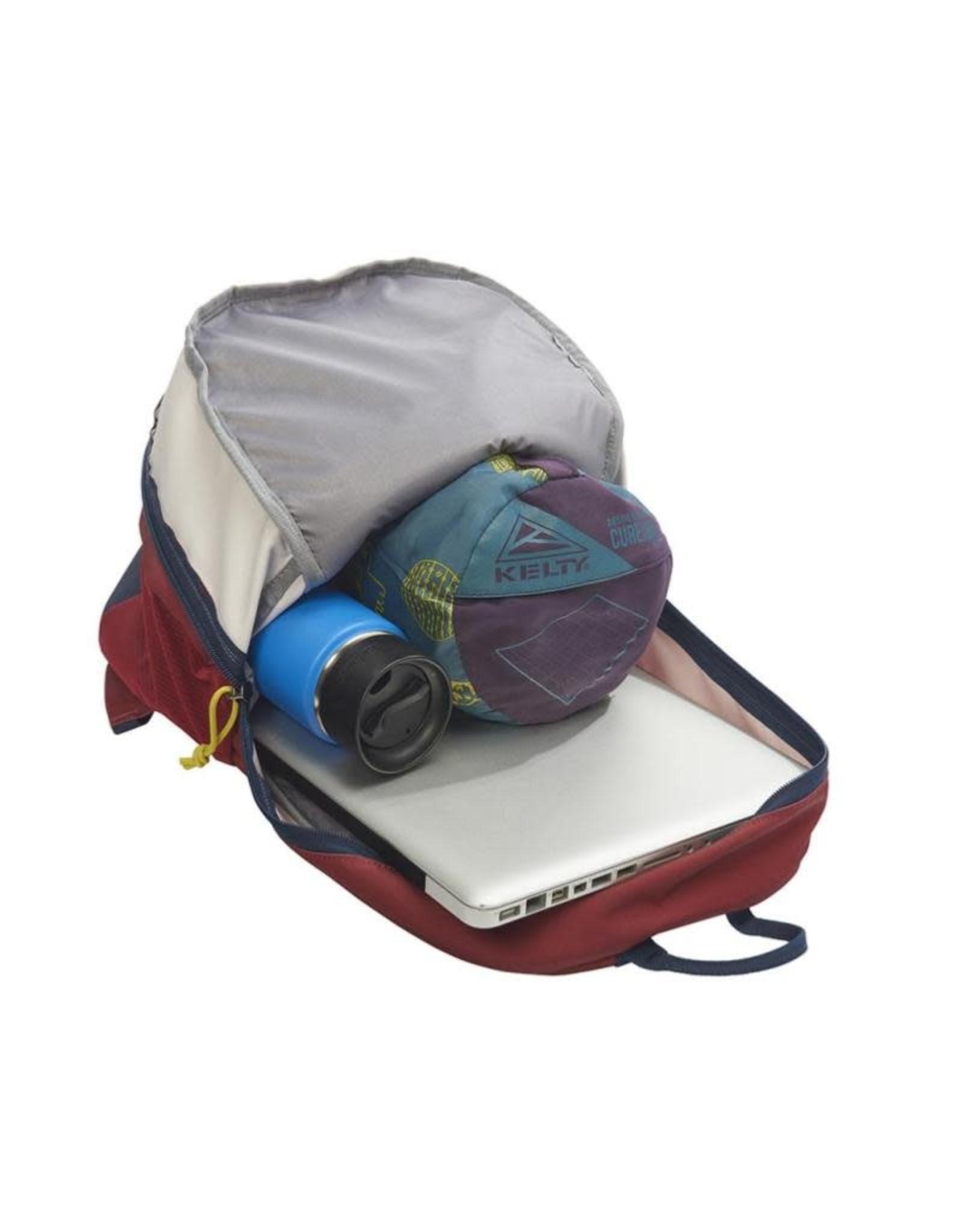 Kelty Quartz 26L Pack