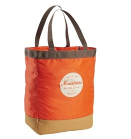 Kelty Totes Tote