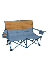 Kelty Low Loveseat