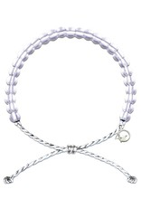 4Ocean Beaded Bracelet Polar Bear