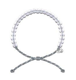 4Ocean Beaded Bracelet Manatee