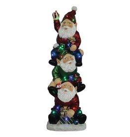 DEI Stacking Gnome Figurine 5 ft