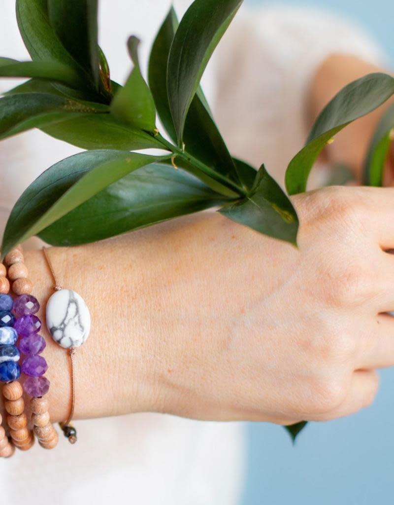 Soulku All One Bracelet