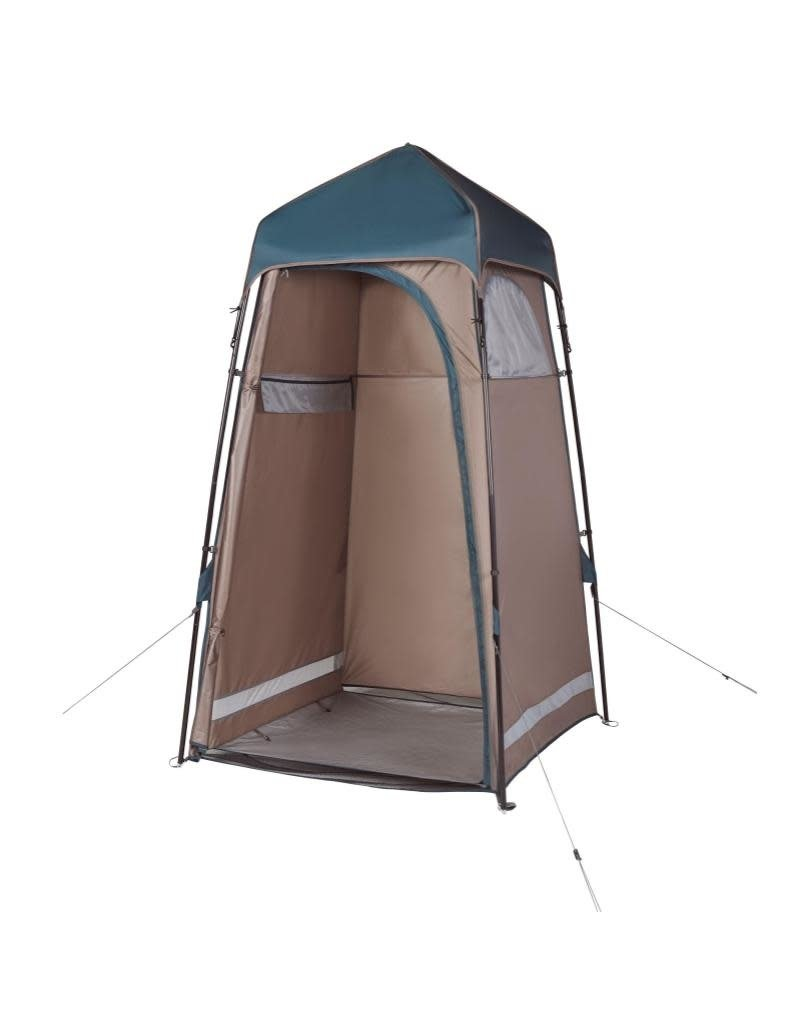 Kelty H2Go Privacy Shelter & Shower