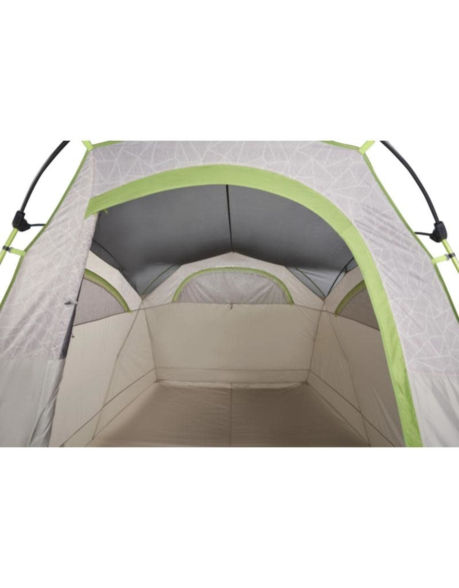 Kelty Camp Cabin 4