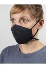 TS Designs Upcycled T-Shirt Masks