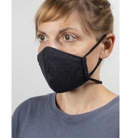 Upcycled T-Shirt Masks