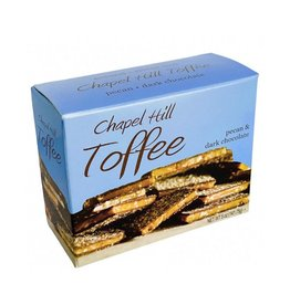 Chapel Hill Toffee Chapel Hill Toffee Original