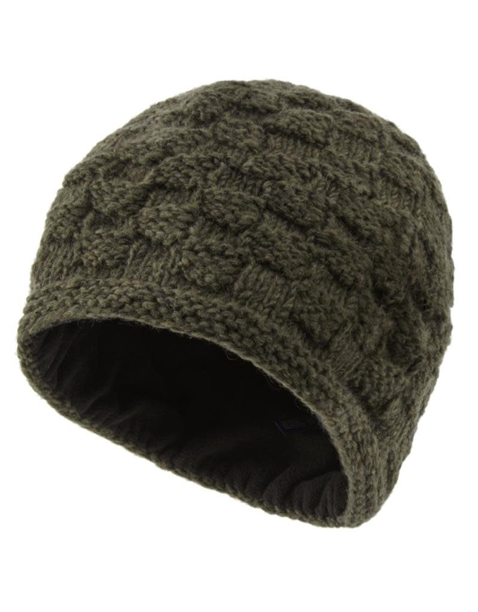 Sherpa Adventure Gear Ilam Hat
