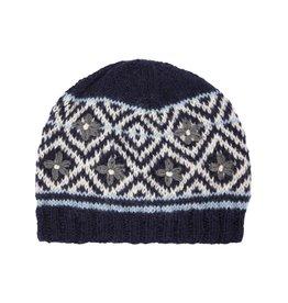 Sherpa Adventure Gear Nitya Hat