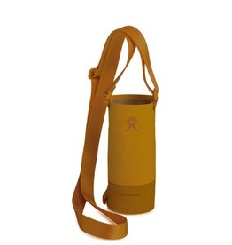 Hydro Flask Small Tag Along Bottle Holder