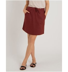 Sherpa Adventure Gear Kiran Skirt