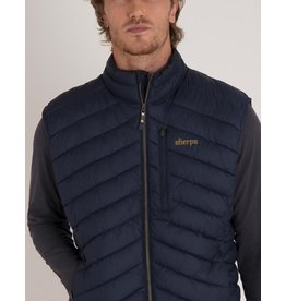 Sherpa Adventure Gear Men's Annapurna Vest