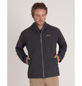 Sherpa Adventure Gear Men's Assar 2.5 Layer Jacket