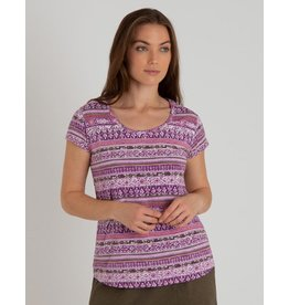 Sherpa Adventure Gear Women's Kira Tee