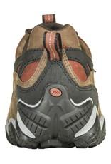 Oboz Men's Firebrand II B-Dry Hiker