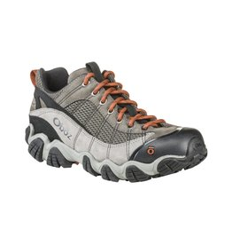 Oboz Men's Firebrand II Low Hiker
