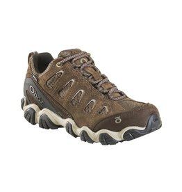 Oboz Men's Sawtooth II Low B-Dry Hiker