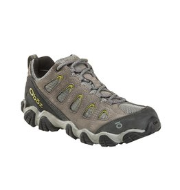 Oboz Men's Sawtooth II Low Hiker