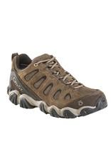 Oboz Men's Sawtooth II Low Hiker