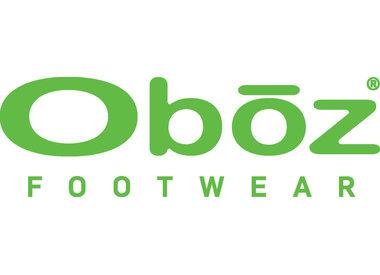 Explore Oboz Shoes