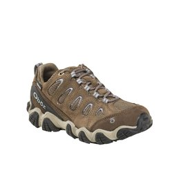 Oboz Women's Sawtooth II Low B-Dry Hiker