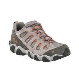 Oboz Women's Sawtooth II Low Hiker