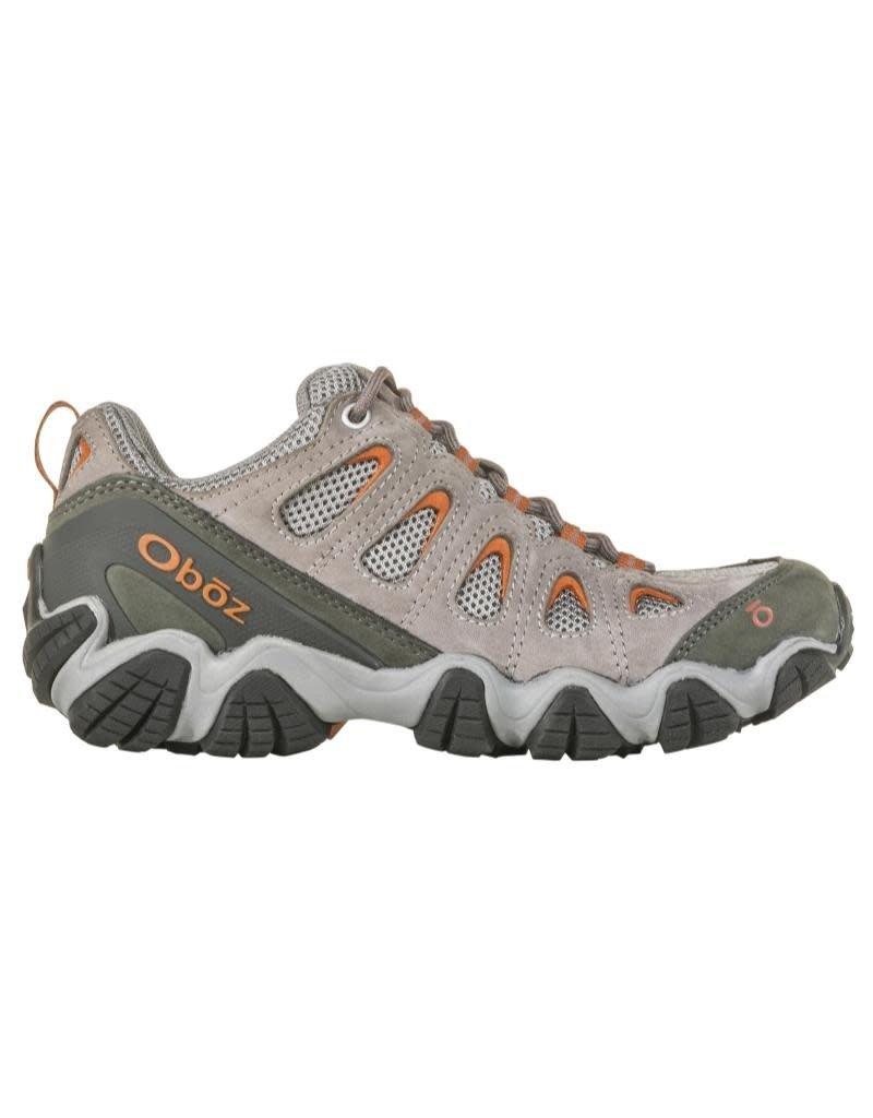 Oboz Women's Sawtooth II Low Hiker