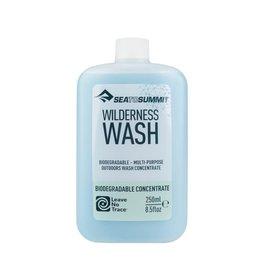 Wilderness Wash