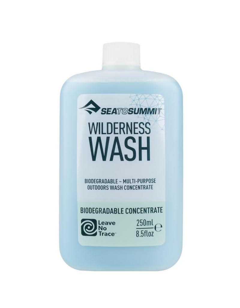 Sea To Summit Wilderness Wash 1.3 oz