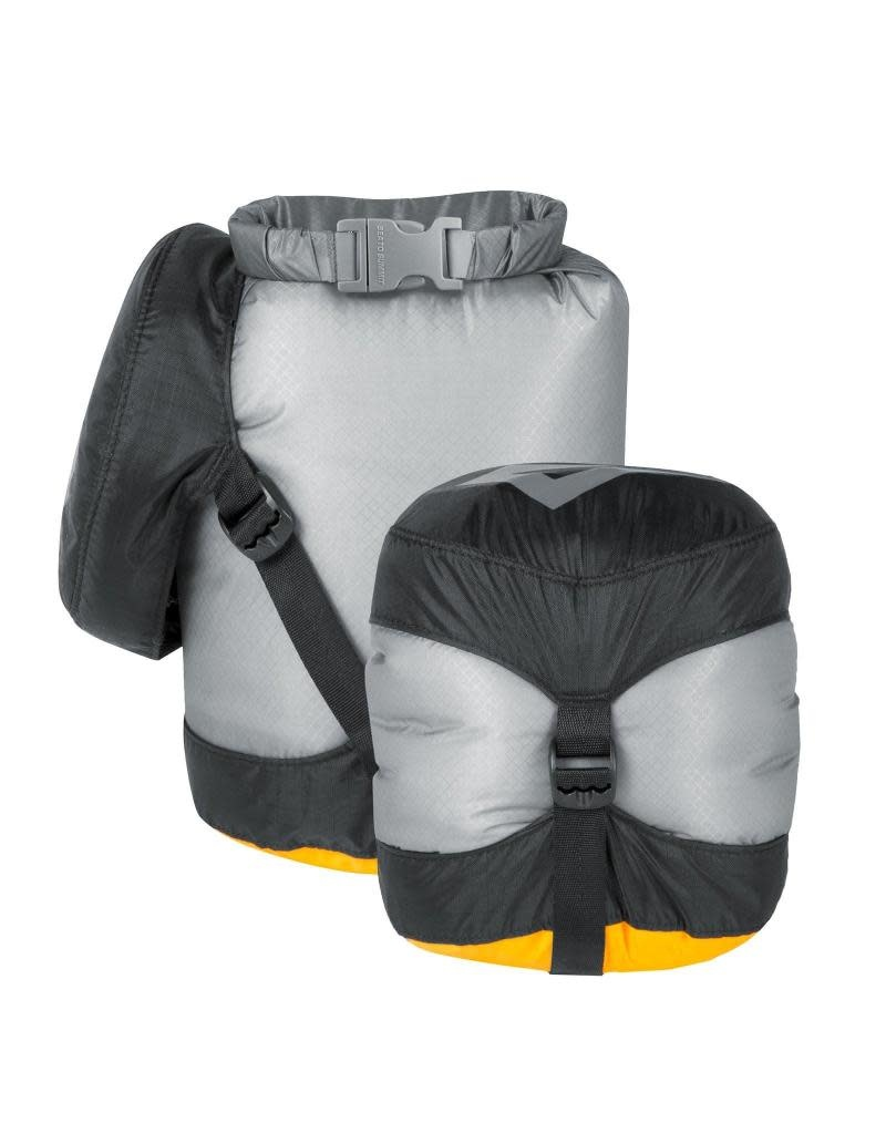 Sea To Summit Ultra-Sil eVent Compression Sack