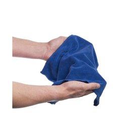 Tek Towel Washcloth