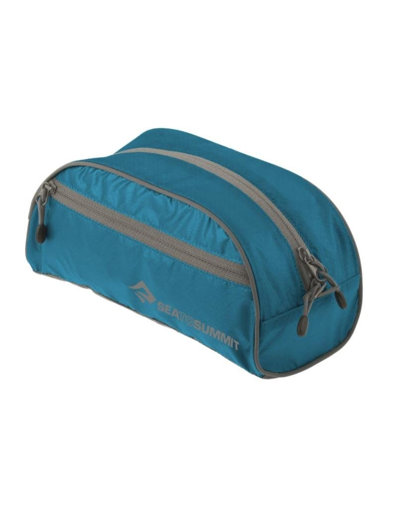 Sea To Summit Small Toiletry Bag