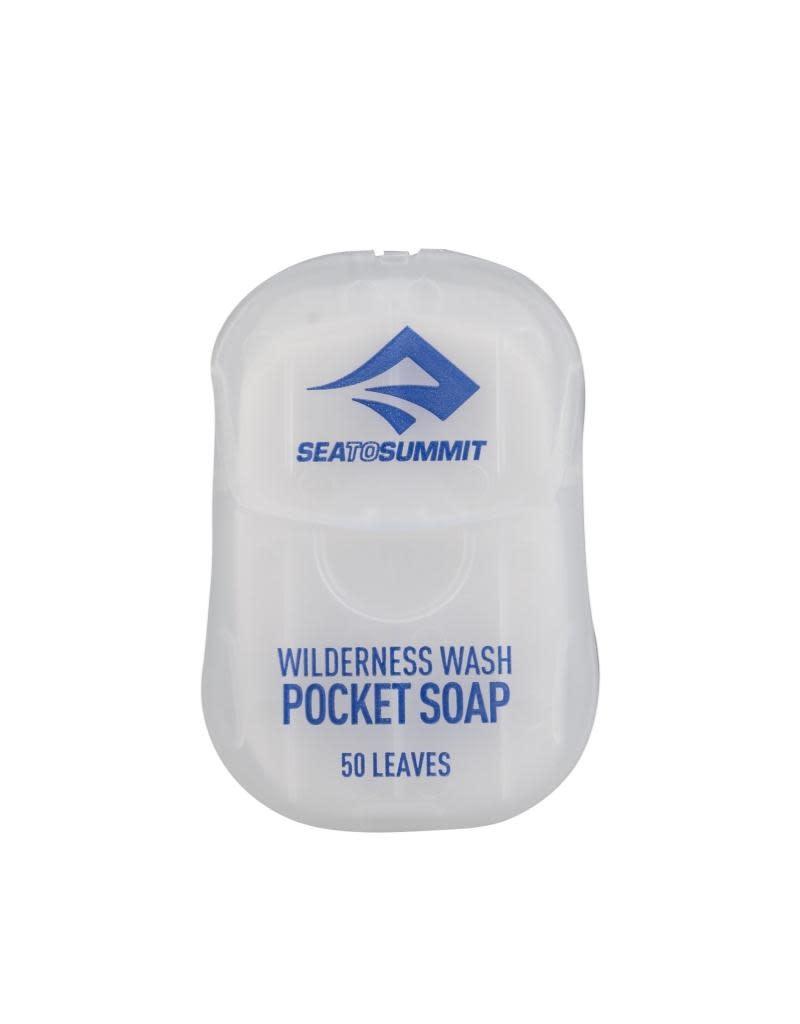 Sea To Summit Pocket Wash