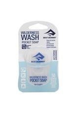 Pocket Wash