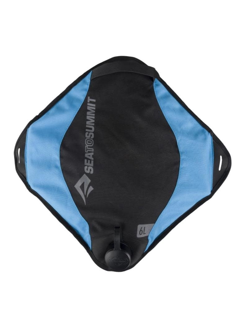 Sea To Summit Pack Tap