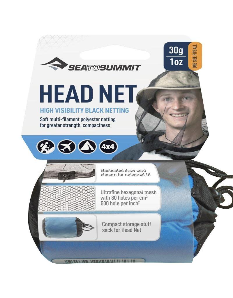 Sea To Summit Mosquito Head Net